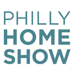 Philly Home Show Logo