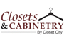 Closets and Cabinetry Logo
