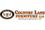 Country Lane Logo