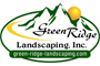 Green Ridge Logo