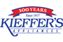 Kieffers Logo