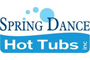 Spring Dance Hot Tub