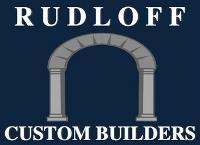 rudloff logo houzz small